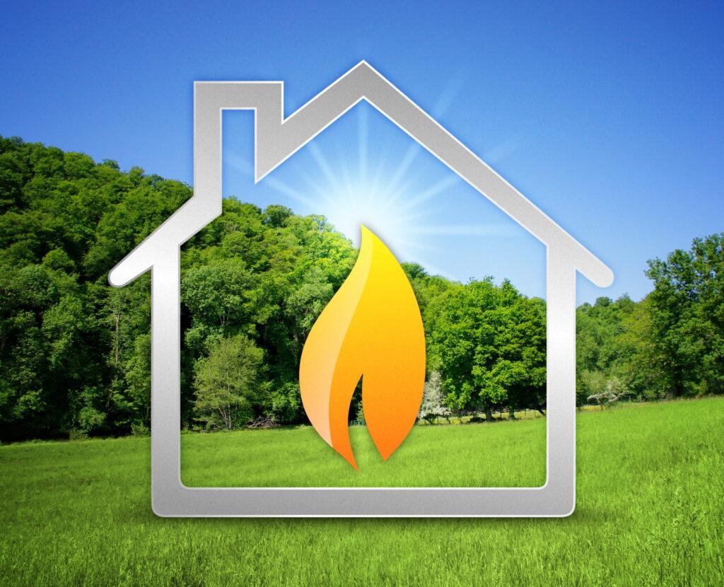 Sfera Energia Offerta Gas