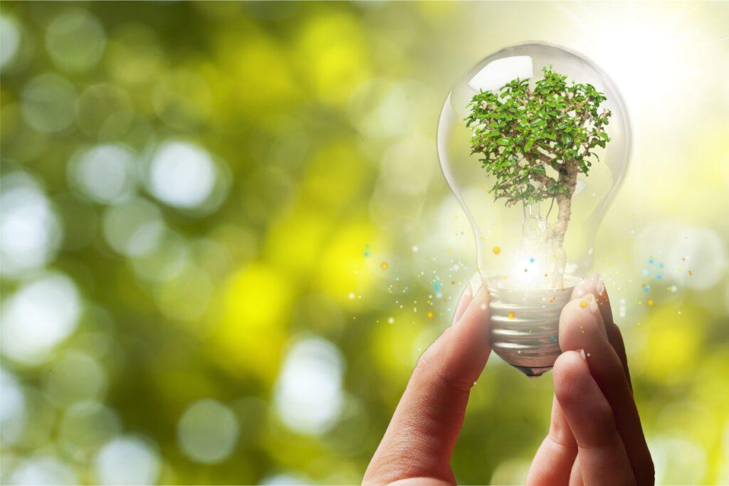 Sfera Energia Offerte Luce
