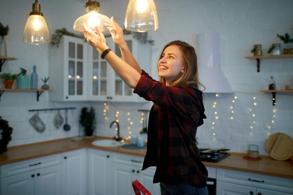 onilli luce e gas offerte casa